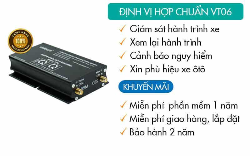 dinh-vi-hop-chuan-vt06