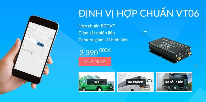 slide-gps-dinhvihopchuan-vt06 2390