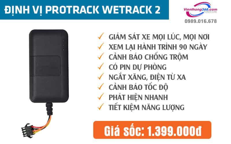 protrack-wetrack-2