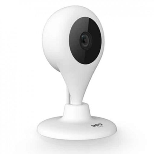 Camera Ip Wifi 360