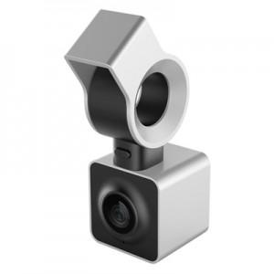 Camera hành trình siêu nhỏ full hd Autobot Eye