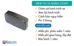 gps-pin-3-thang