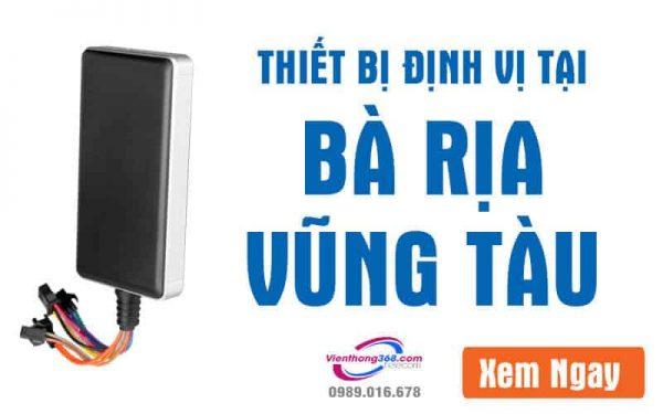 dinh-vi-ba-ria-vung-tau