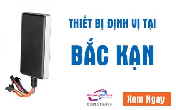 dinh-vi-tai-bac-kan