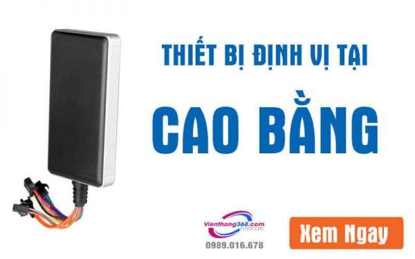 dinh-vi-tai-cao-bang