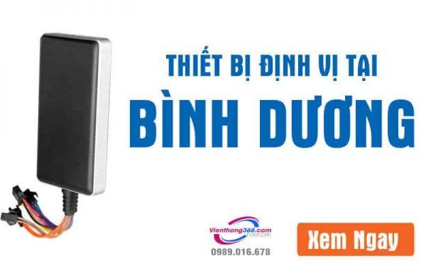 thiet-bi-dinh-vi-BINH-DUONG