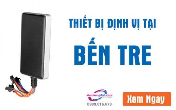 thiet-bi-dinh-vi-ben-tre