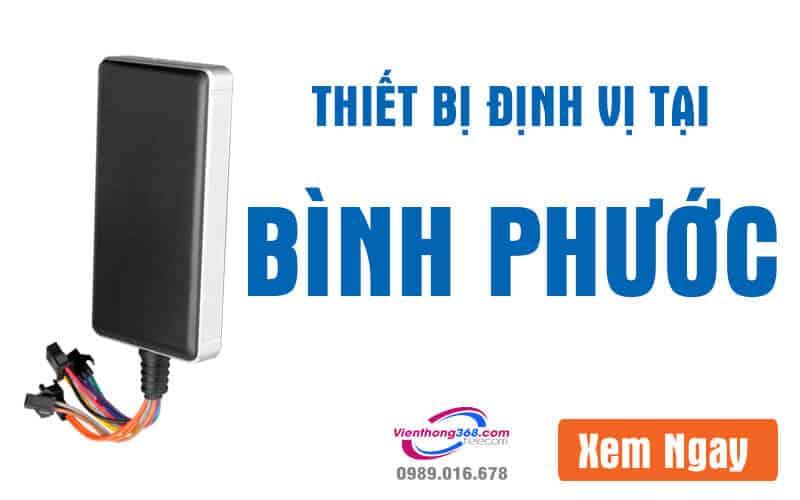 thiet-bi-dinh-vi-binh-phuoc