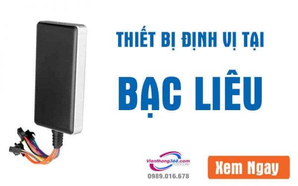 thiet-bi-dinh-vi-tai--bac-lieu