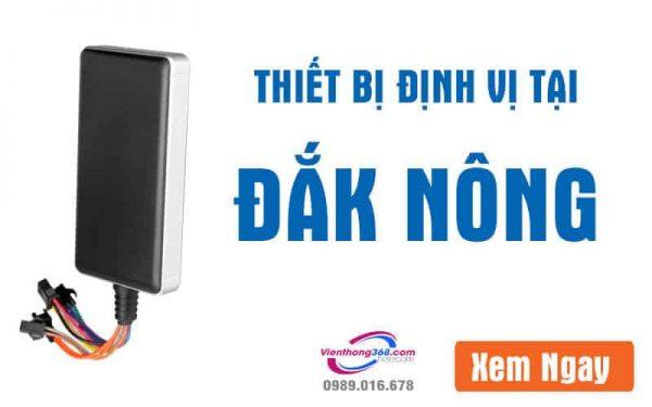thiet-bi-dinh-vi-dak-nong