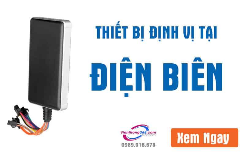 thiet-bi-dinh-vi-dien-bien