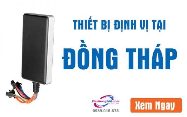 thiet-bi-dinh-vi-dong-thap