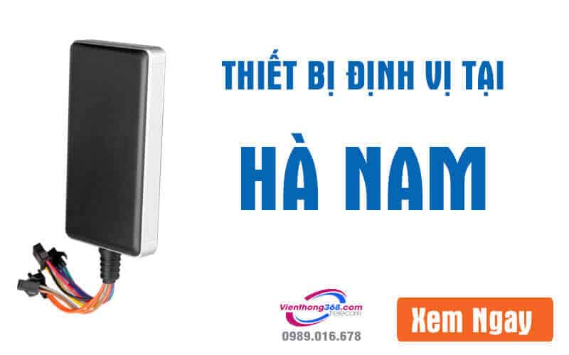 thiet-bi-dinh-vi-tai-ha-nam