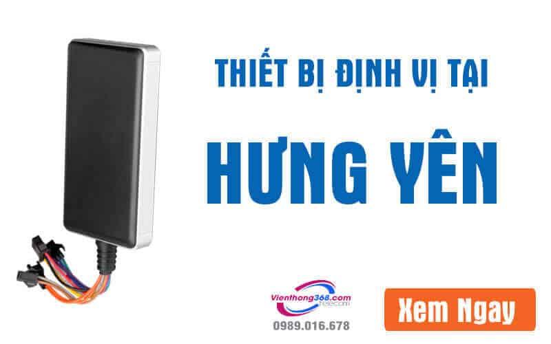 thiet-bi-dinh-vi-tai-hung-yen
