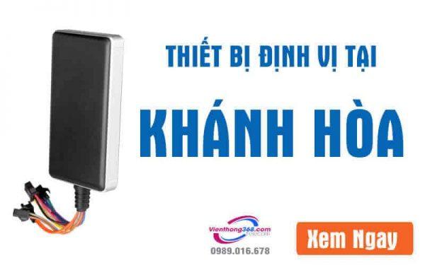 thiet-bi-dinh-vi-tai-khanh-hoa