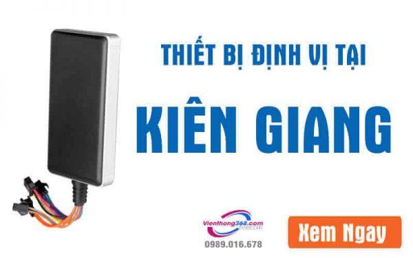 thiet-bi-dinh-vi-tai-kien-giang