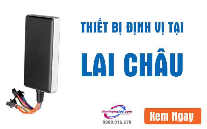 thiet-bi-dinh-vi-tai-lai-chau