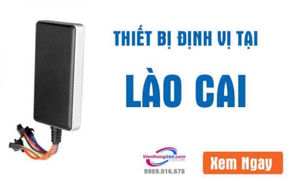 thiet-bi-dinh-vi-tai-lao-cai