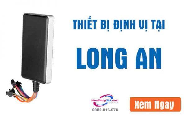 thiet-bi-dinh-vi-tai-long-an