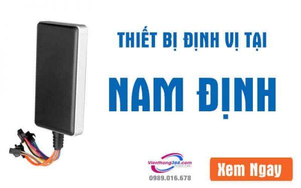 thiet-bi-dinh-vi-tai-nam-dinh