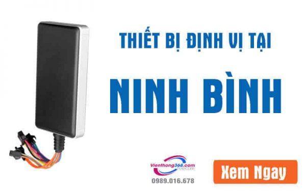 thiet-bi-dinh-vi-tai-ninh-binh