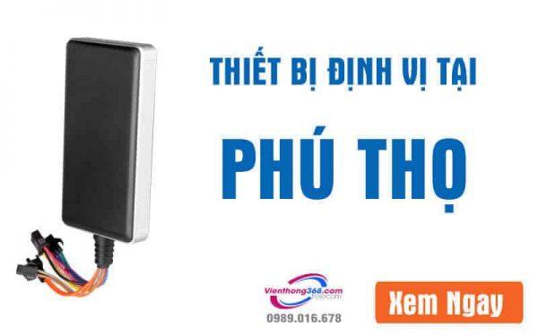 thiet-bi-dinh-vi-tai-phu-tho