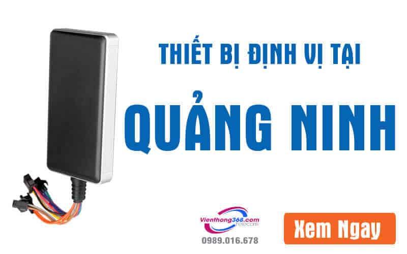 thiet-bi-dinh-vi-tai-quang-ninh