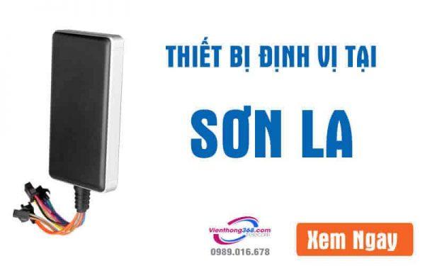 thiet-bi-dinh-vi-tai-son-la