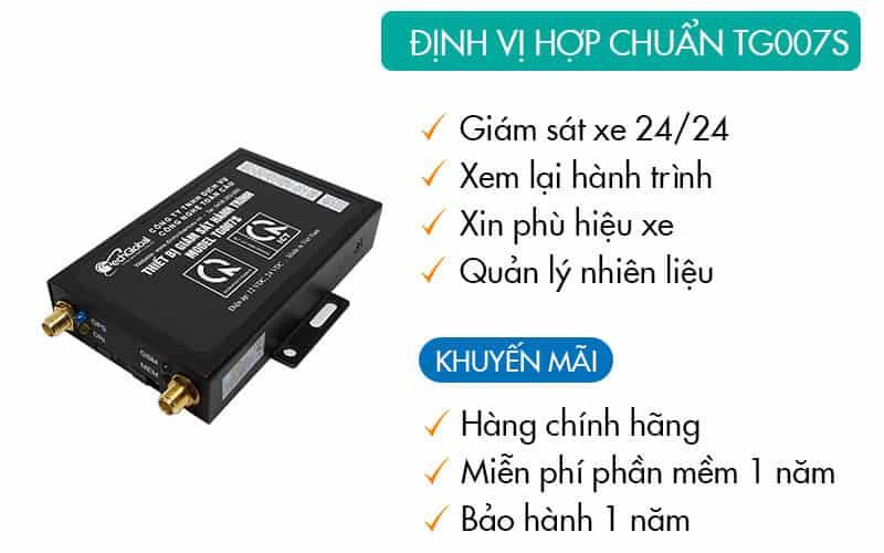 dinh-vi-hop-chuan-tg007s
