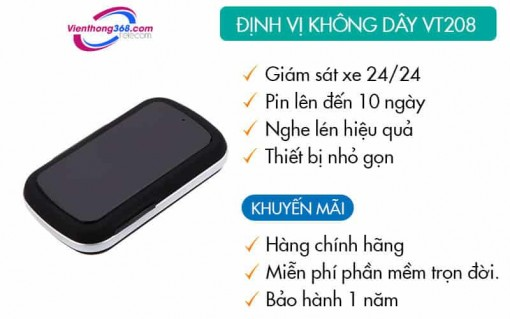dinh-vi-khong-day-vt208