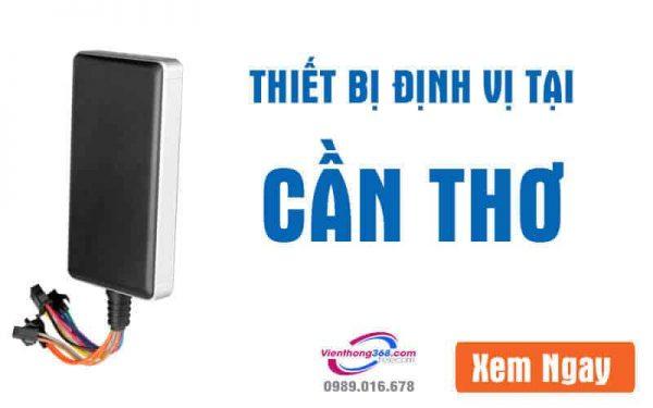 thiet-bi-dinh-vi-tai-can-tho