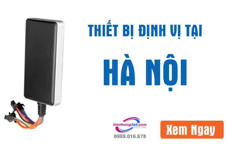 thiet-bi-dinh-vi-tai-ha-noi