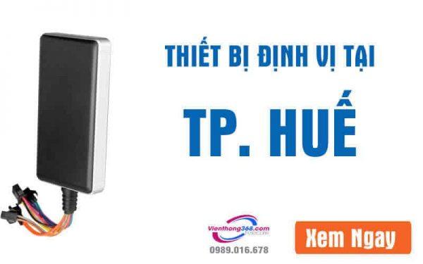thiet-bi-dinh-vi-tai-hue