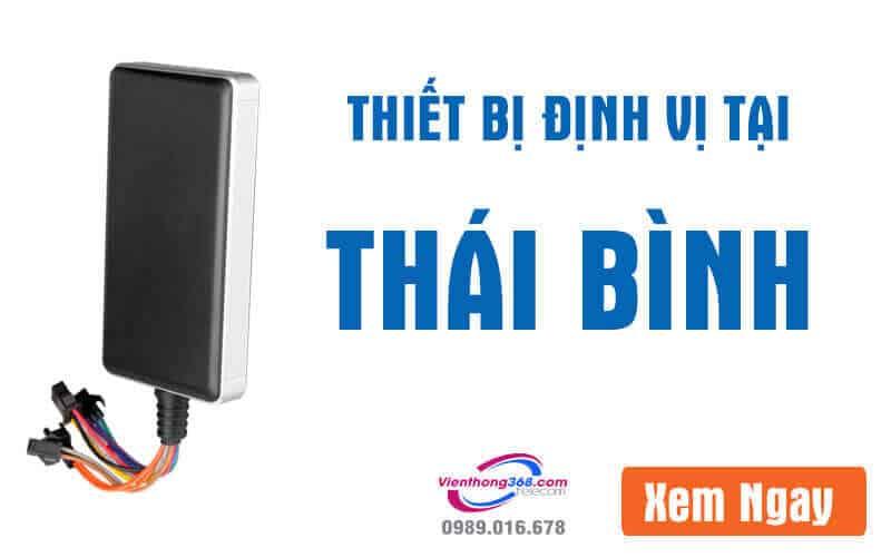thiet-bi-dinh-vi-tai-thai-binh