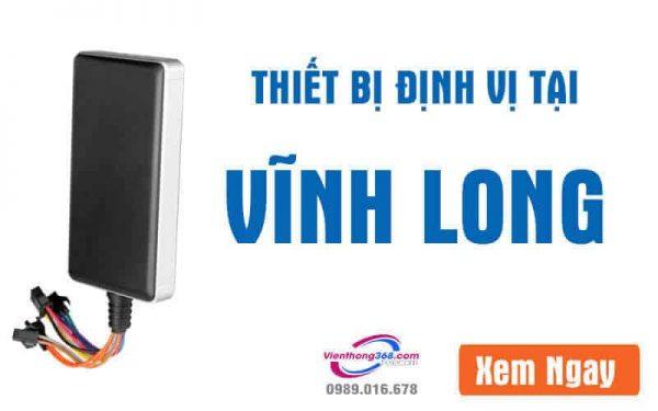 thiet-bi-dinh-vi-tai-vinh-long