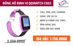 qqwatch-c002